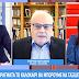 Γιώργος Παυλάκης: Θα έχουμε 3.000 νεκρούς τον επόμενο μήνα – «Όχι» στο άνοιγμα της οικονομίας