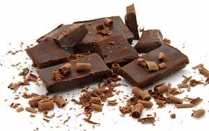 فوائد الشوكولاتة الداكنة: 9 طرق قد تساعد صحتك 2021