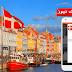 تطبيق الدنمارك نيوز أندرويد