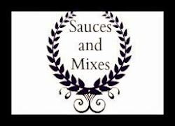Sauces And Mixes