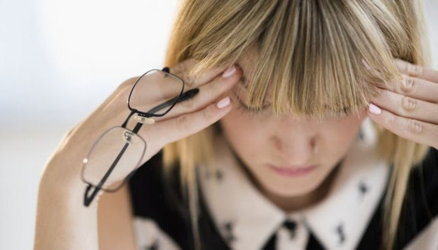 Enam Penyakit Berikut Dapat Timbulkan Rasa Nyeri Yang Menyakitkan