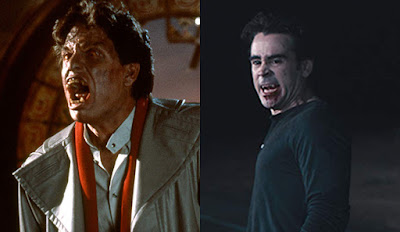 Dunia Sinema Fright Night Jerry