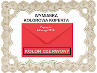https://misiowyzakatek.blogspot.com/2019/03/kolorowa-koperta-kolor-czerwony.html