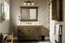 Remodeled Bathroom Ideas