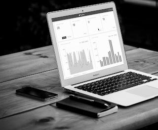 Blogging, Eksistensi Sarat Isi