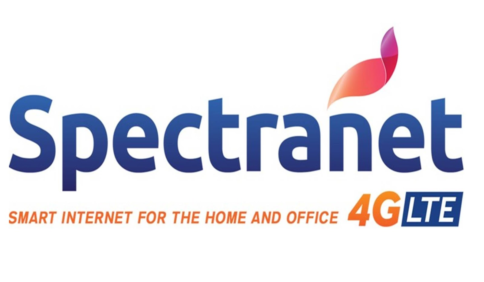 Spectranet Partners with Nokia for expansion of its 1 Gbps broadband services