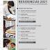 El HAC llama a concurso para las Residencias Médicas 2021