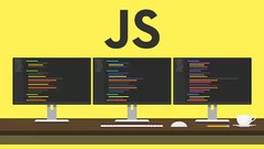 Accelerated JS Training Guide for all level JS learners