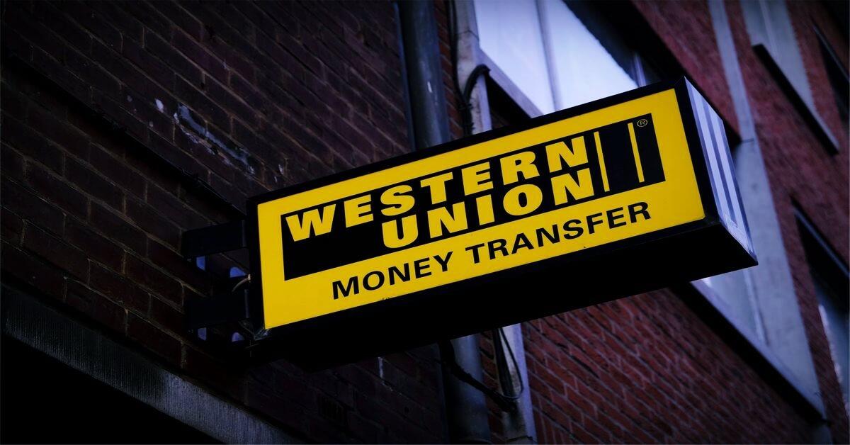 ويسترن يونيون للحوالات المالية اسطنبول اسنيورت Home Facebook