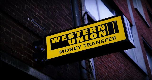 خدمة-ويسترن-يونيون-Western-Union-لتحويل-الأموال