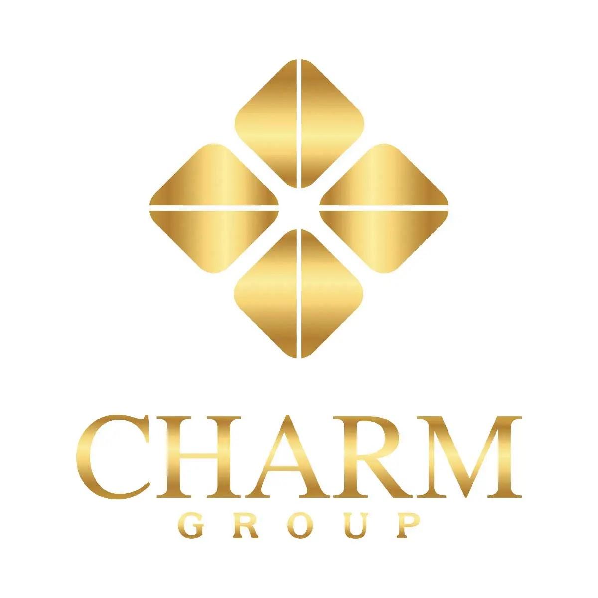 charm-group