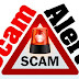 APD warns public about local scams