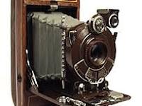 Ternyata, Sejarah Kamera Berawal dari Seorang Ilmuwan Muslim