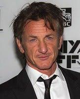 Biografía Resumida de Sean Penn