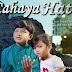 Lirik Lagu Seluruh Cinta - Siti Nurhaliza Feat. Chakra Khan (OST. Cahaya Hati ) RCTI