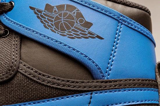 sports shoes 8cdc8 d3b5f ajordanxi Your  1 Source For Sneaker Release Dates  Air Jordan 1 ...