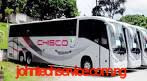 Chisco Transport Nigeria Limited job vacancy 2017