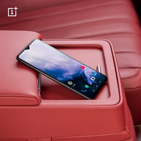 OnePlus 7 grabs a new update with OnePlus Buds support and more
