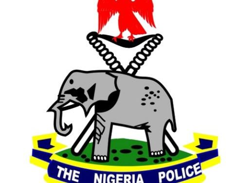 Herdsman rapes 56 year old woman to death