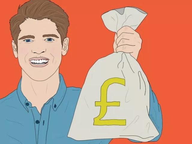 The dos and don'ts of lending and borrowing money from your friends