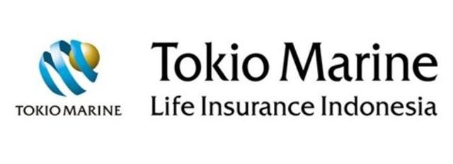 Asuransi Tokio Marine