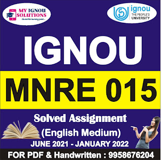 ignou solved assignment 2021-22 free download pdf; ast-01 solved assignment 2021; guruignou solved assignment 2020-21; bag solved assignment 2021-22; ignou assignment 2021-22; ignou assignment 2021-22 download; ignou assignment question 2021-22; ignou mba solved assignment 2021-22