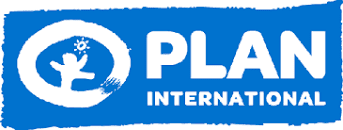 Finance and Administration Manager Katsina, Kaduna, Kogi & Niger - Plan International