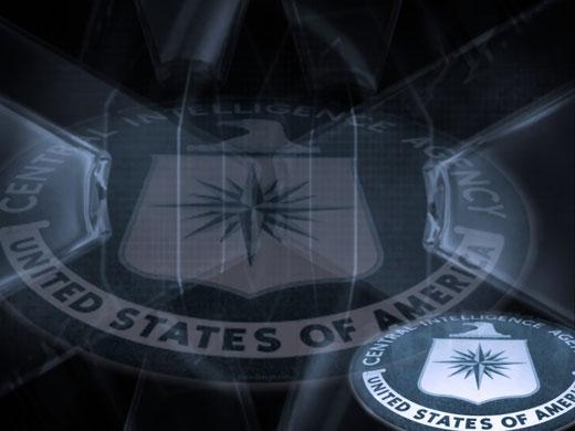 La CIA, de EEUU, contra Nuestra América y el mundo