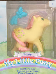 "MLP Store Finds: Second Basic Fun Unicorn & Pegasus Collection at Toys""R""Us"