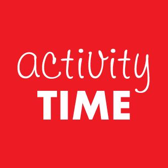 Maximalkan Aktivitas waktu kehidupan yang lebih baik