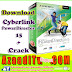 CyberLink Power Director 15 ULTRA & Ultimate with CRACK is Here Download FREE - AZaaditv.blogspot