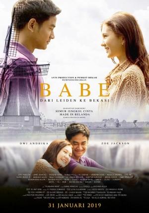 Film Babe 2019