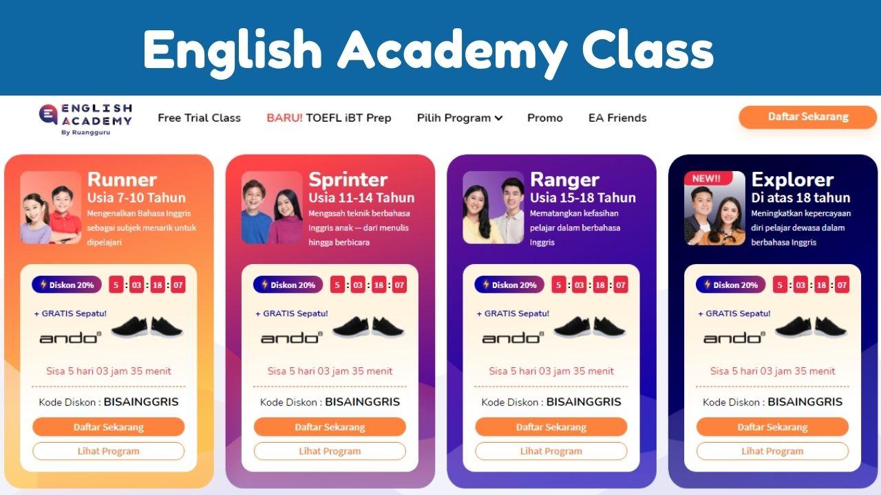english-academy-class-ruang-guru