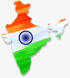indian%2Bflag%2Bindependence%2Bday%2B%2BPicture%2B%25287%2529
