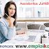 Recrutement de 10 Assistants Juridiques sur PLUSIEURS VILLES
