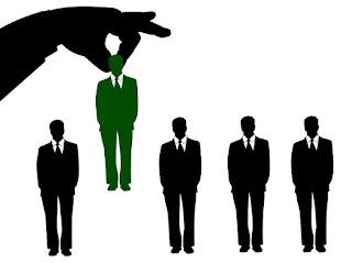 La Administración de recursos humanos y su funcionamiento