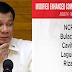 Balik sa MECQ ang Metro Manila at Karatig Lugar nito