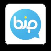 تحميل تطبيق BiP Messenger للأيفون والأندرويد XAPK