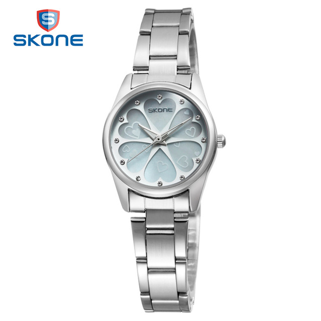 Skone Teenager Watch