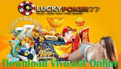 Download Vivoslot Online