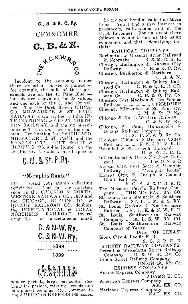1898 Revenues: May 2011