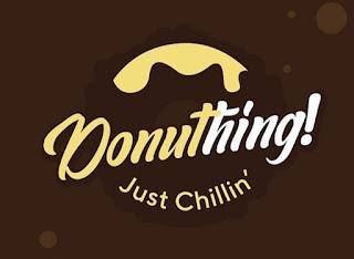 Lowongan Rembang Sebagai Waiters & Cashier Donuthing Rembang