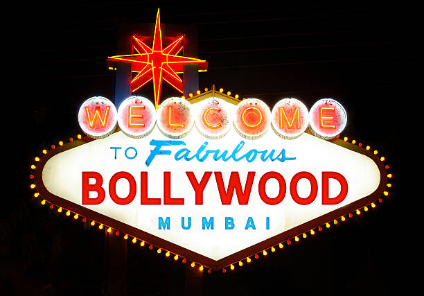 bollywood 2020, bollywood hd movies download