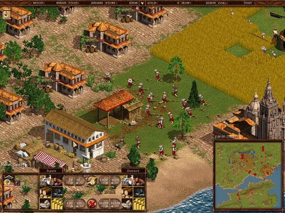 cossacks-anthology-pc-screenshot-www.ovagames.com-5