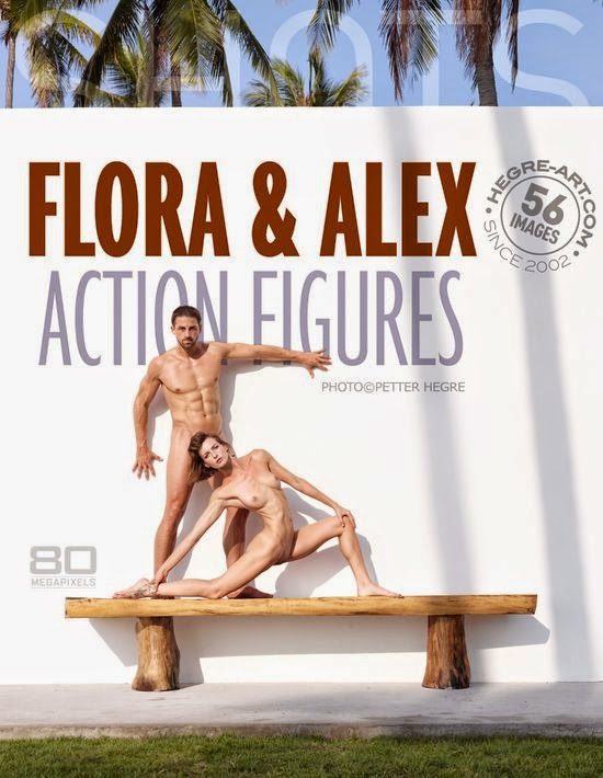 Flora_Alex_Action_Figures1 Qccrlgre-Arf 2014-04-13 Flora - Action Figures 05230
