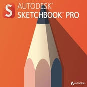 Free download Autodesk SketchBook 2021
