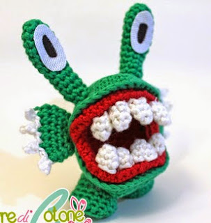 http://translate.googleusercontent.com/translate_c?depth=1&hl=es&rurl=translate.google.es&sl=auto&tl=es&u=http://www.filastrocche.it/skylanders/catturiamo-un-chompy-amigurumi/&usg=ALkJrhh244D9b8u6DqoWl3Rag6drS1Yp3A