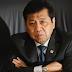 Setya Novanto makin Terpojok, Inisiatifnya di Korupsi E-KTP Terbongkar