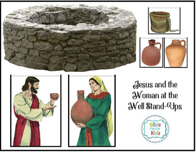 https://www.biblefunforkids.com/2021/03/Jesus-and-woman-at-well.html