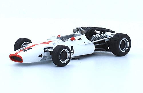 Honda RA300 1967 John Surtees f1 the car collection